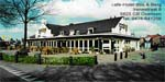 Cafe Partycentrum Bos en Berg