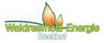 Waldrestholz Energie Beekhof